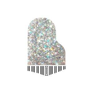 Imagem de 'Piano Man'