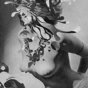 Image for 'Brutalism For Lovers'