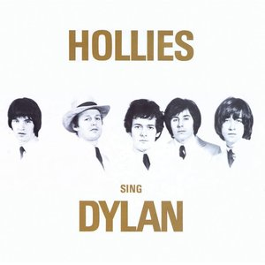 Image for 'Hollies Sing Dylan (Expanded Edition)'