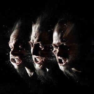 Bild für 'Split the Atom (Special Edition)'