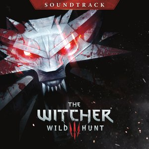 Image for 'The Witcher 3: Wild Hunt - Official Soundtrack'