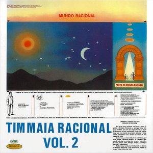 Image for 'Racional (Vol 2)'