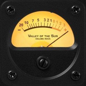 Image for 'Volume Rock'