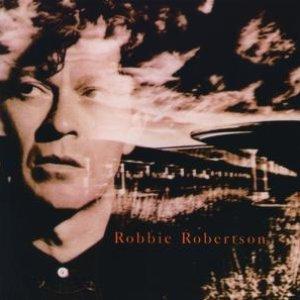 Изображение для 'Robbie Robertson'