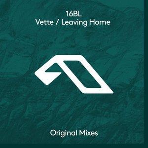 Zdjęcia dla 'Vette / Leaving Home'