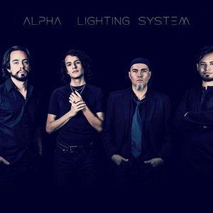 Image for 'Alpha Lighting System'