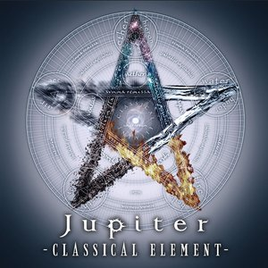 Image for 'CLASSICAL ELEMENT'