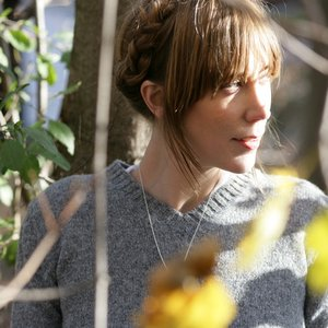 Image for 'Beth Orton'