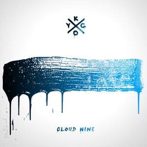 Imagen de 'Cloud Nine'