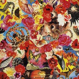 Изображение для 'Прыг Скок. Детские песенки'