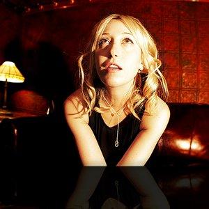 Image for 'Anya Marina'