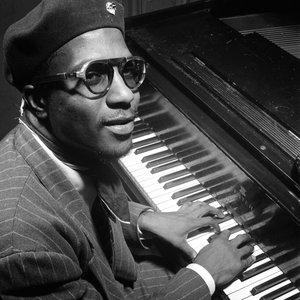 'Thelonious Monk'の画像