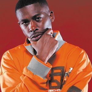 Image for 'GZA'