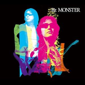 'Monster'の画像