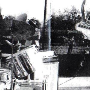 Image for 'Janus'