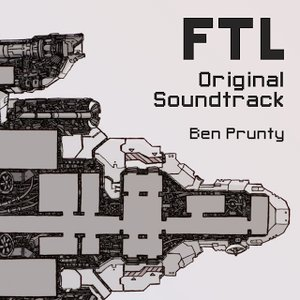 Image for 'Ftl: Faster Than Light - Original Soundtrack'