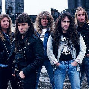 Изображение для 'Iron Maiden'