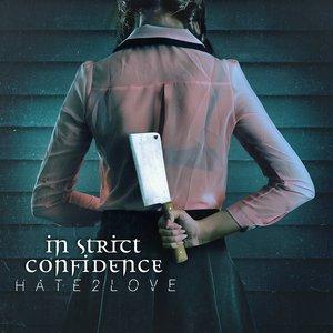 Zdjęcia dla 'Hate2love'