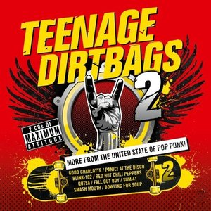 Image for 'Teenage Dirtbags 2'