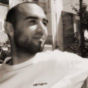Image for 'Angelo Ferreri'