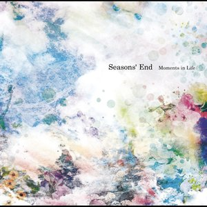 Image for 'Seasons' End'