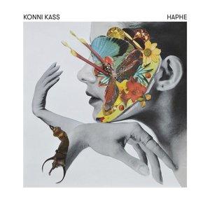 Image for 'Haphe'