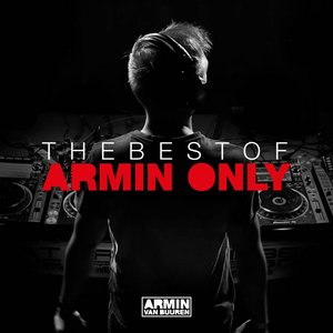 Image for 'The Best of Armin Only'