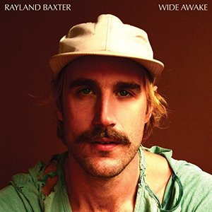 Image for 'Wide Awake'