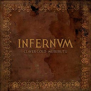 Image for 'Infernum'