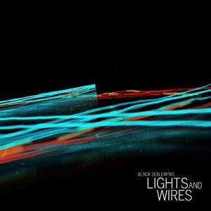 Image for 'Lights And Wires'