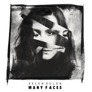 Image for 'Many Faces'