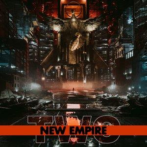 Zdjęcia dla 'New Empire, Vol. 2'