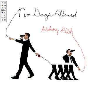 Image for 'No Dogs Allowed'