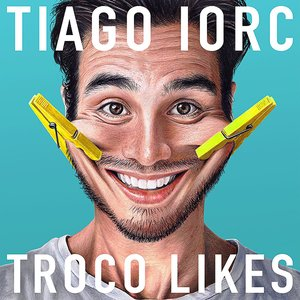 Image for 'Troco Likes'