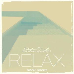 Imagen de 'Relax Edition 12'