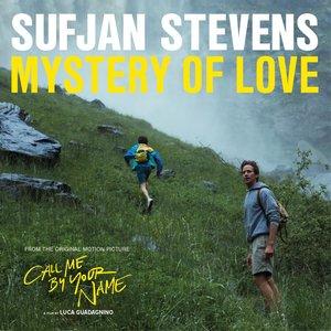 Imagen de 'Mystery of Love'