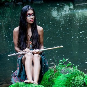 Image for 'Giselle World'