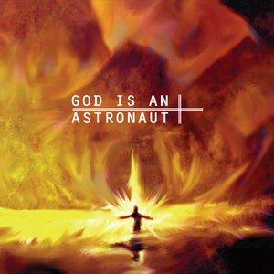 Изображение для 'God Is an Astronaut (2011 Remastered)'