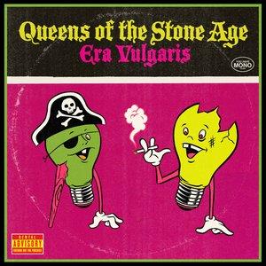 Imagem de 'Era Vulgaris'