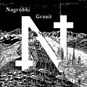 Zdjęcia dla 'Granit'