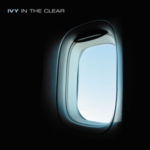 Image for 'In the Clear'