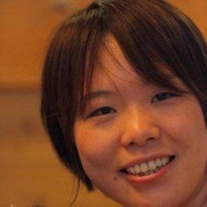 Image for 'Atsuko Asahi'