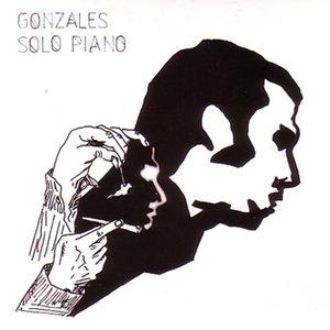 Immagine per 'Solo Piano'
