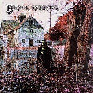 Imagem de 'Black Sabbath (2009 Remastered Version)'