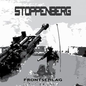Изображение для 'Frontschlag'