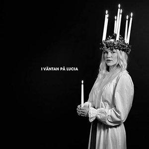 Image for 'I väntan på Lucia'