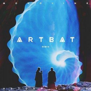 Zdjęcia dla 'Return to Oz (Artbat Remix)'