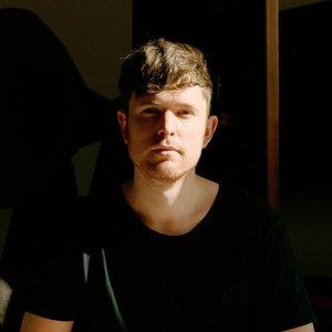 Image for 'James Blake'