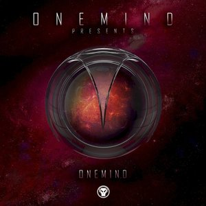 Image for 'Onemind'