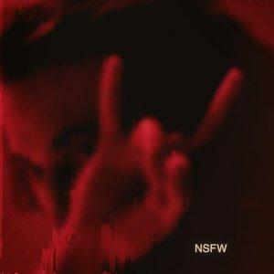 Bild für 'NSFW'